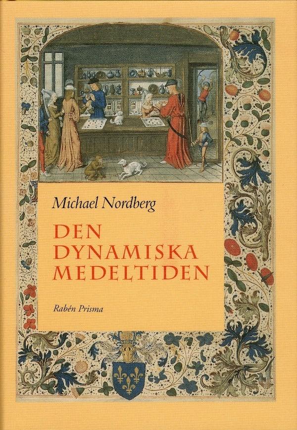 Den dynamiska medeltiden