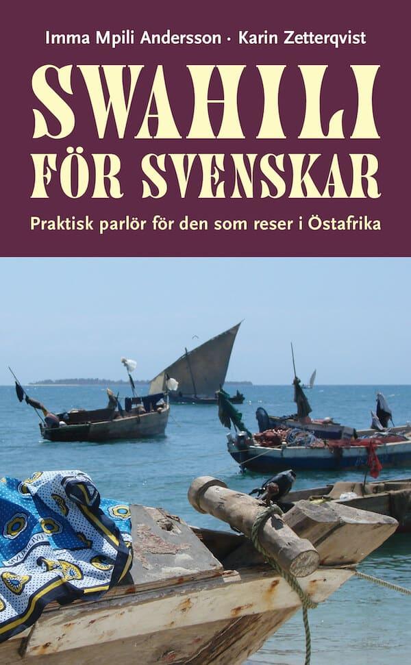 Swahili för svenskar