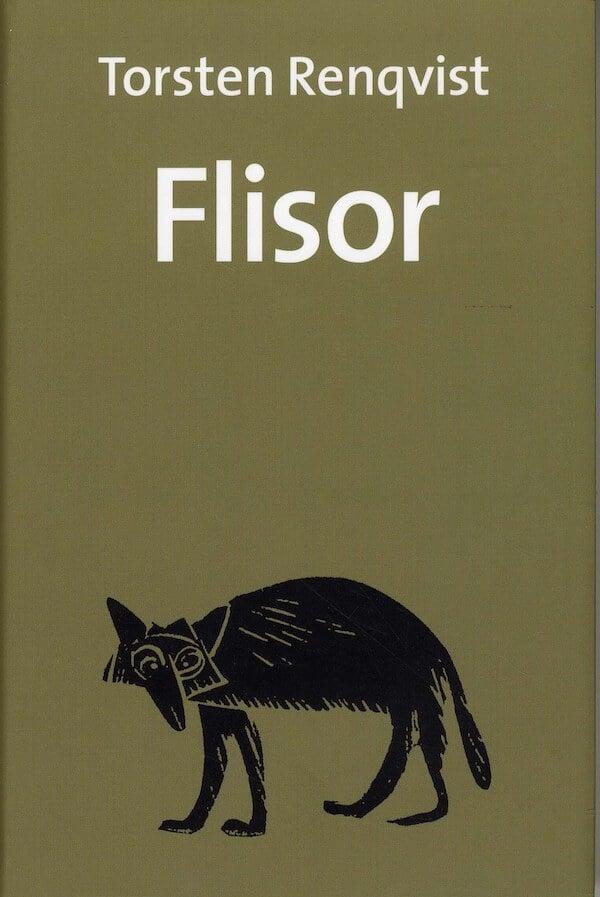 Flisor
