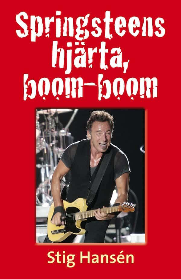 Springsteens hjärta