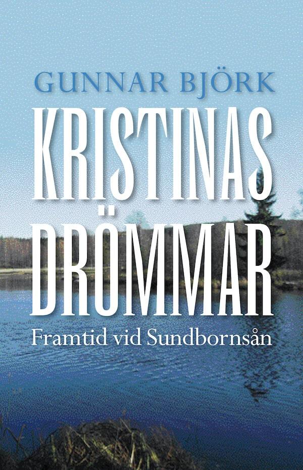 Kristinas drömmar