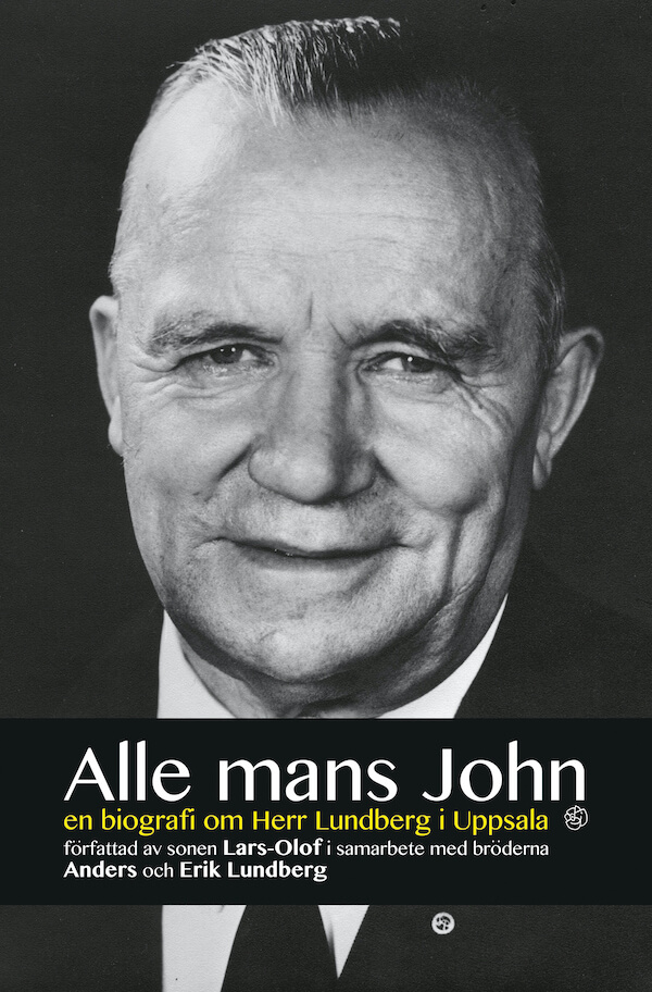 Alle mans John