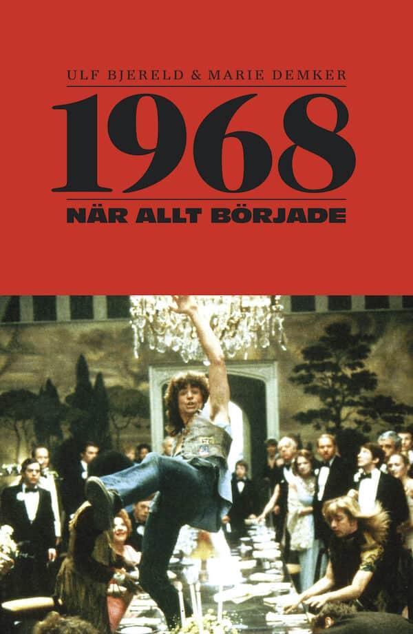 1968 – när allt började