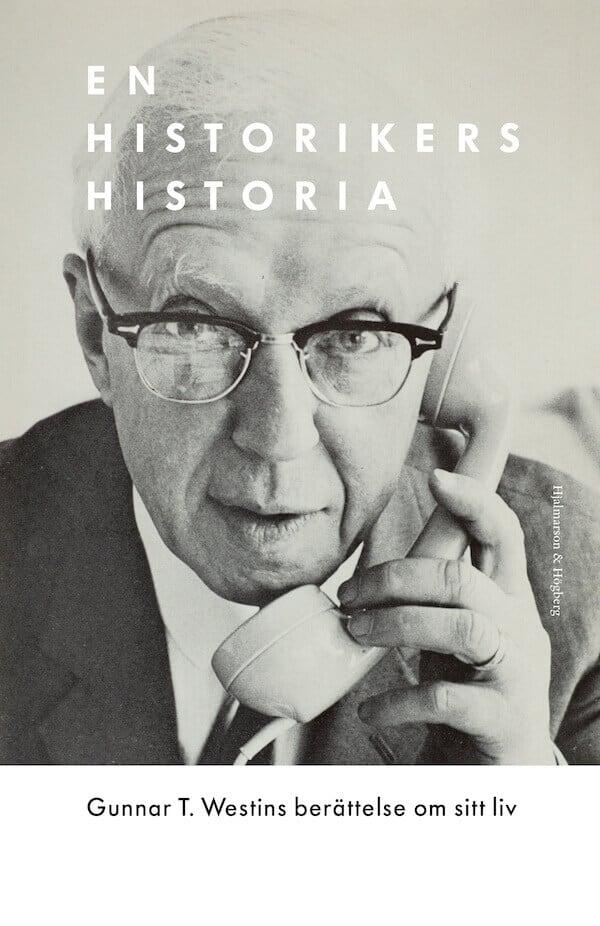 En historikers historia