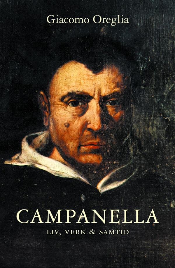 Campanella Liv