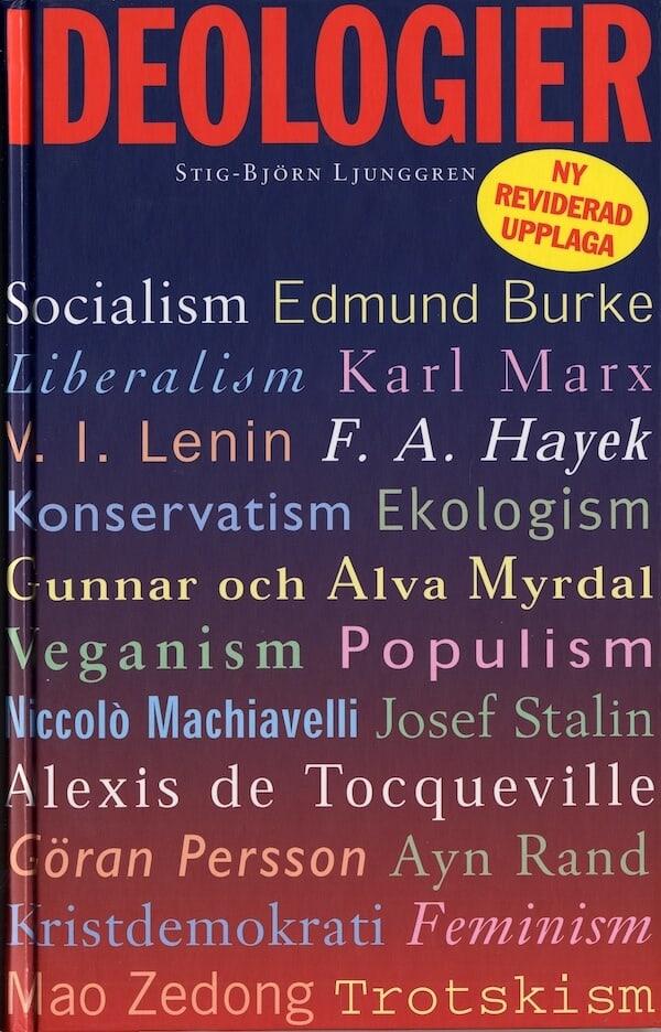 Ideologier